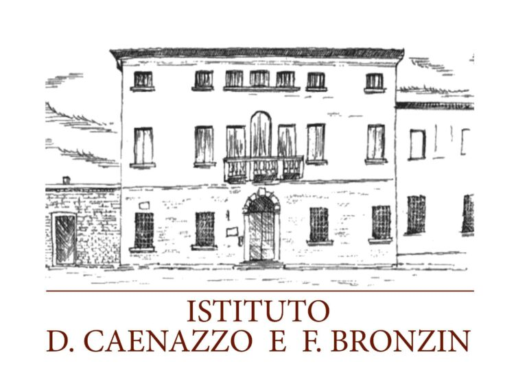 Read more about the article Istituto Caenazzo Bronzin