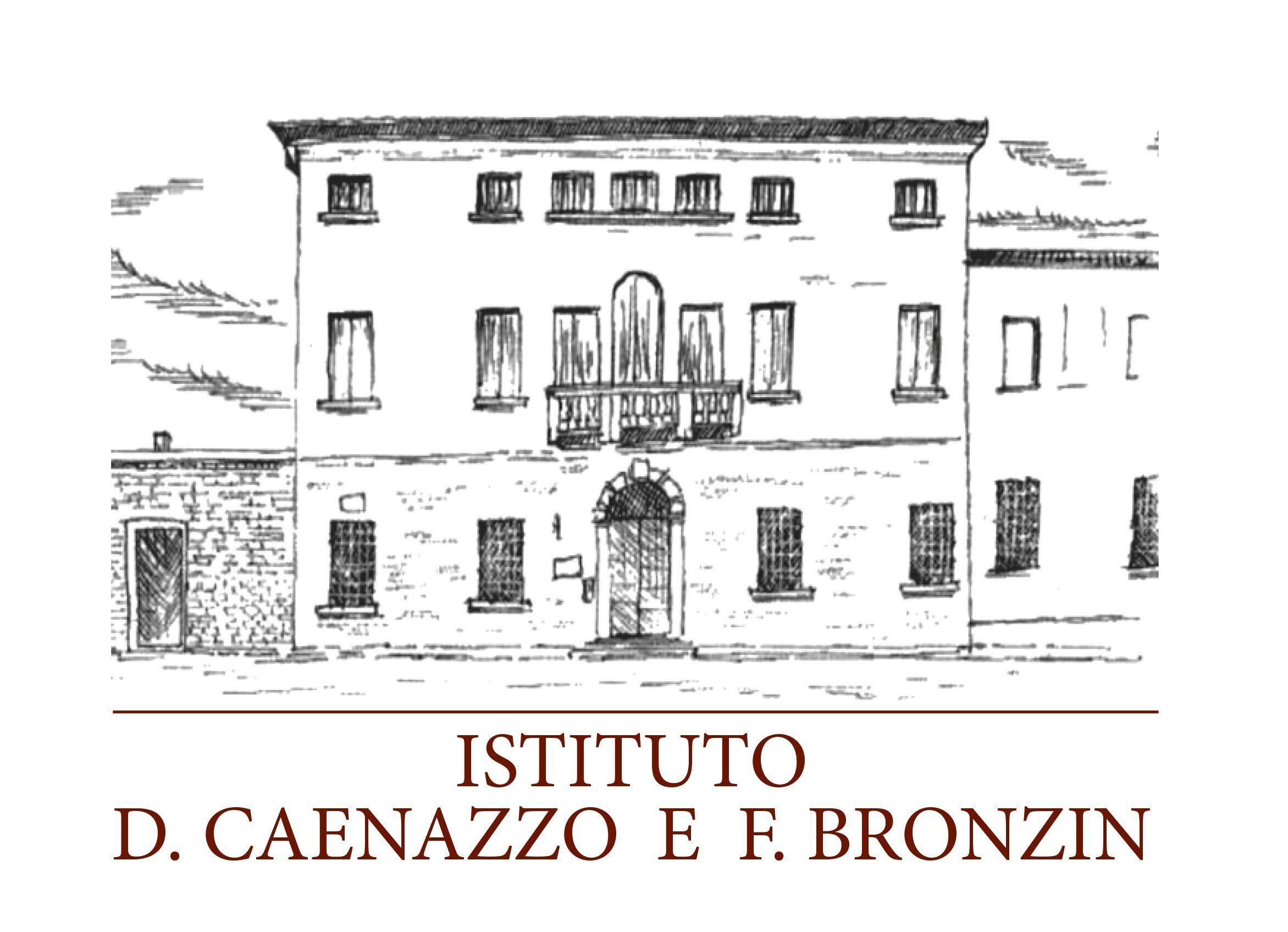 Istituto Caenazzo Bronzin